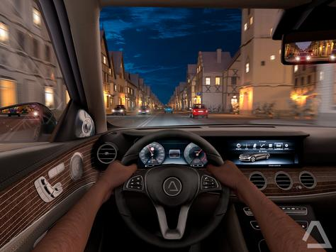 Driving Zone: Germany screenshot 6
