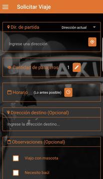 Taxi 71once. Taxi 7111. screenshot 1