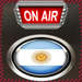 Radio For La Cien Buenos Aires