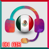 Radio For Ranchito Morelia Ultra icon