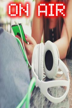 Radio For Ranchito Morelia Ultra apk screenshot