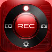 GameMate icon