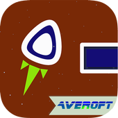 Jupiter Launch icon