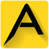 Avesta Travel icon
