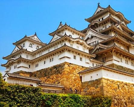 Japan Images Wallpapers apk screenshot