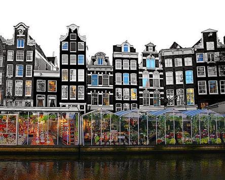 Netherlands HD Pictures Wallp apk screenshot