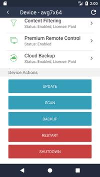 Avast Business CloudCare for Android - APK Download