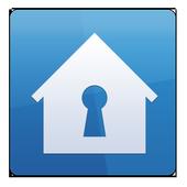 Swipe Lock Screen Launcher icon