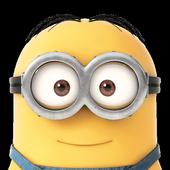 MinionSweeper icon
