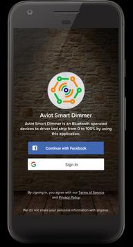 Smart Dimmer screenshot 1