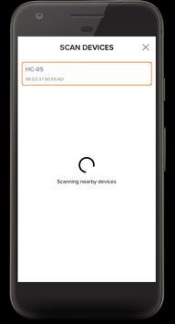 Smart Dimmer screenshot 4