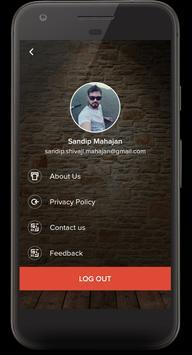 Smart Dimmer screenshot 5