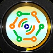 Smart CCT Controller icon