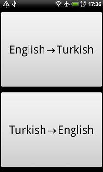 Hızlı Sözlük poster