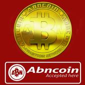 AVIABITCOIN WALLET icon