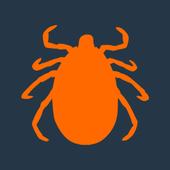 TekenNet icon