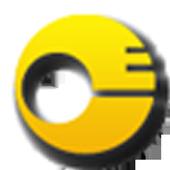 DigitalEpulsa icon