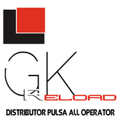 GK Reload icon