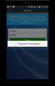 GK Reload apk screenshot