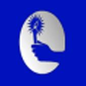 Hendica Reload icon