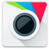 Photo Editor by Aviary आइकन