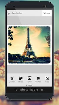 Photo Studio Pro poster