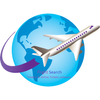 ikon Flight Search