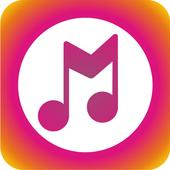 Avicii Lyrics icon