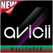 Avicii Wallpapers HD icon