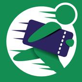 PostoExpress icon