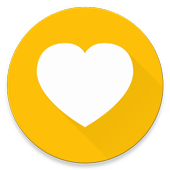Watchlist: Must watch list icon