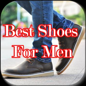 Best Shoes For Men screenshot 1