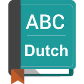 English To Dutch Dictionary icon