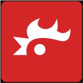 Avilink icon