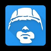 Draft IDF icon