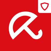 Avira Antivirus Gratis 2018 icono