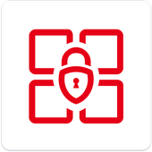 Avira AppLock+ icon