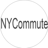 NYCommute icon