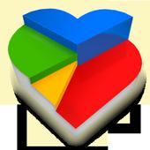 Relationship Advisor icon