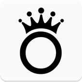 ARISTOBRAT the Men's store icon