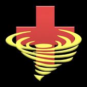 Medical Scramble icon