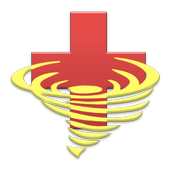 Medical Scramble icon