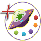 Space Lander Plus w/ mPoints icon
