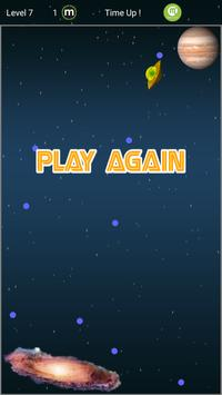 Space Lander Plus w/ mPoints screenshot 6