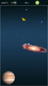 Space Lander Plus w/ mPoints screenshot 8