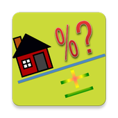 Real Estate Vocab icon