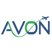 Avon Travels icon