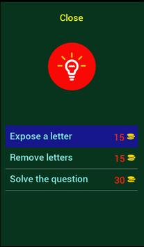 Guess The Emoji Icons screenshot 5