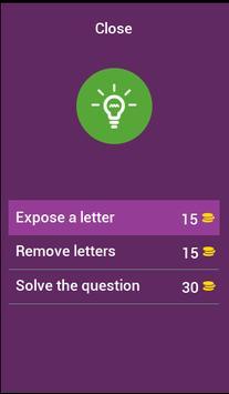 Quiz Restaurant Logos screenshot 4