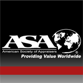 ASA Events icon